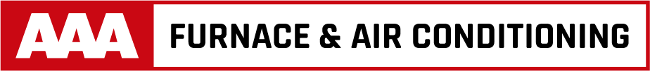 AAA-Furnace & Air Conditioning